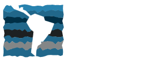 Southern Exploration Services